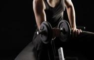 重量訓練怎麼做?