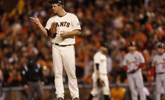 棒球訓練 — 投手與二游的溝通