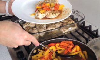失控的體重—從精壯到胖到精壯(飲食菜單)