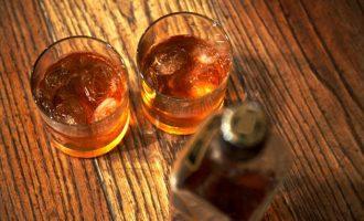 有氧運動能降低酒精傷害