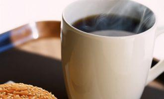 一天可以喝多少咖啡?