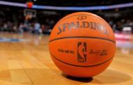 NBA 每日精彩好球