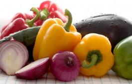 對抗感冒的5種食物