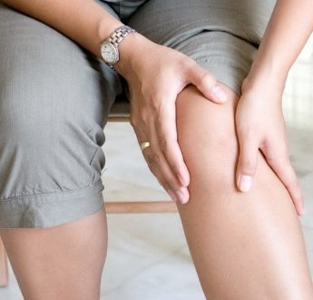 膝蓋痛的最佳處理方法