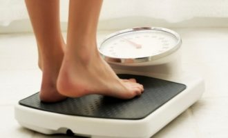 多久量一次體重好?