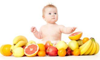 水果很健康 還是要適量!