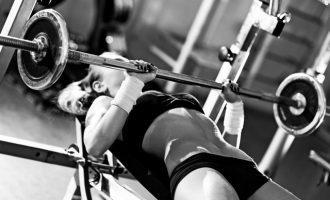 如何開始重量訓練?起始6步驟