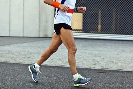 跑步技術 — 「步頻」的3種訓練方法