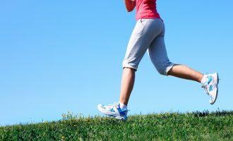 4種基礎重訓,提升有氧運動成效!