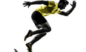讓你運動更有力的3個好習慣!