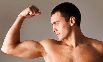 肌肉記憶—讓你重返榮耀的關鍵