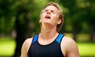 減肥別再找藉口 4種常見理由與解決方法