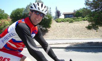 為什麼選擇自行車作為瘦身的工具