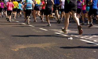 8個常見的跑步迷思(下)