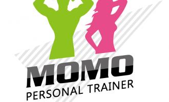 多樣訓練集中營:MoMo私人教練工作室