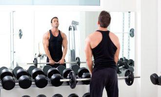 你準備好做循環訓練了嗎?
