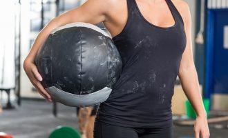 關於核心訓練的3個迷思