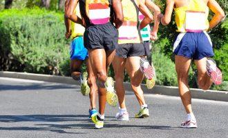 5訓練 加強跑者背後鏈