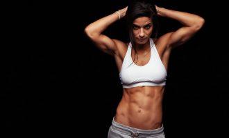 7撇步 重拾你對身體及生活的自信