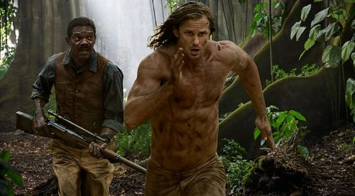 圖片來源:Muscleandfitness.com