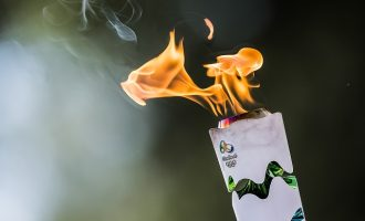 里約奧運精彩回顧 難忘10大經典(下)