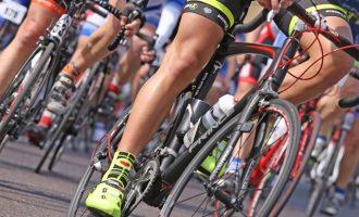 耐力型運動員需要重量訓練嗎?