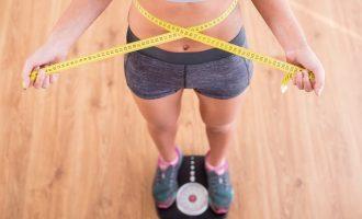 減脂期應該盡量避免的5個錯誤