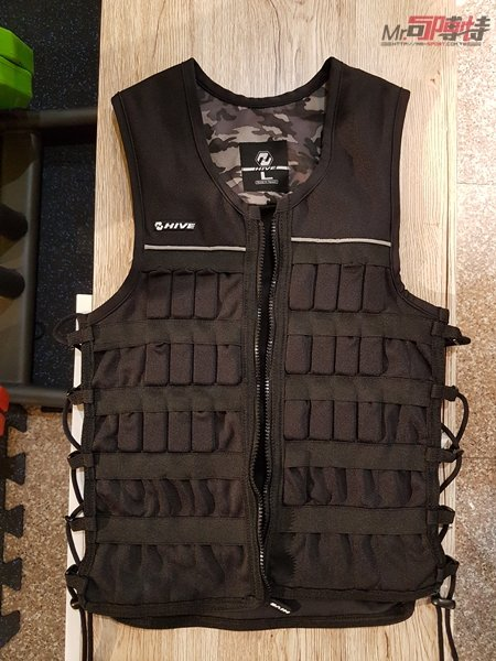 weighted_vest_03