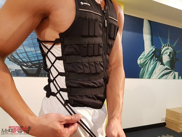 weighted_vest_06