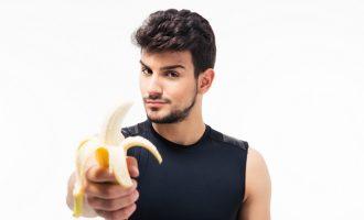 減肥也要吃點心