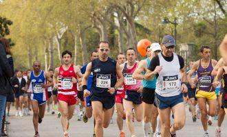 4個關於跑步的常見問題