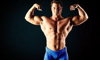 管好荷爾蒙,養肌減脂更快速(男生篇)