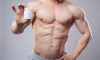 減肥藥如何把身體弄壞?