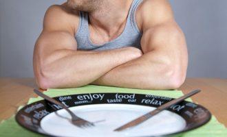 空腹運動能消耗更多熱量?