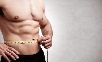 5種擺脫體重機,監控健身成效的方法