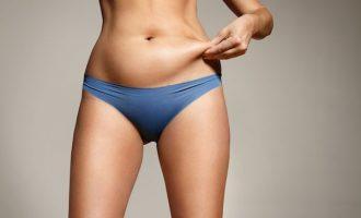 算算看你的減肥失敗率有多高?