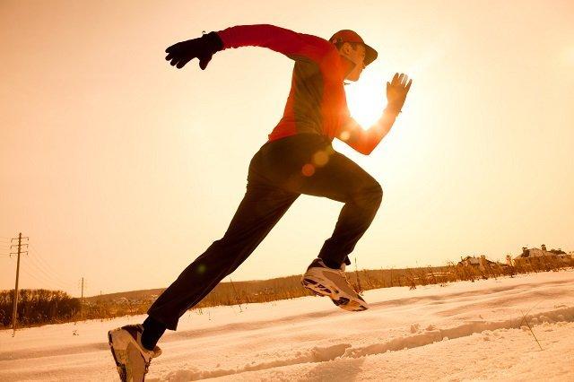 5練習,幫助你跑得更好、更快