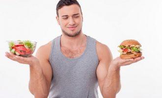 什麼是靈活式飲食?